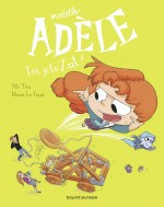 Adele18