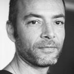 Olivier Berlion.