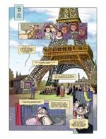 CANONNIER DE LA TOUR EIFFEL_07