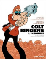 Colt Bingers 2