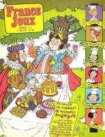 Francs Jeux 1971