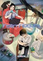 Insomniaques-1-couv