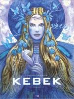 Kebek couv