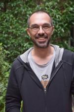 Simon Léturgie.