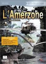 L'Amerzone