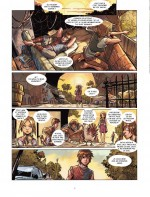 NEO page 6
