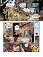 NEO page 7