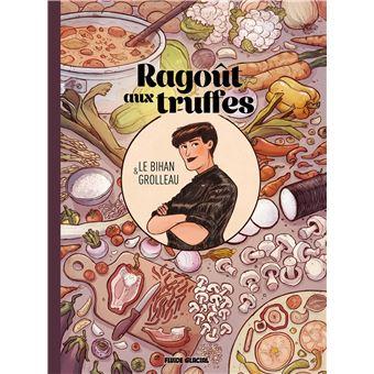 Ragout-aux-truffes