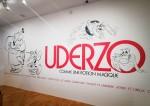 Uderzo-exposition-0