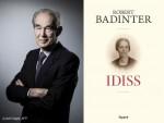 badinter_rdep