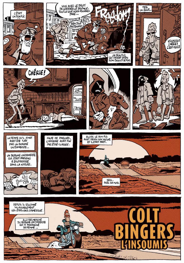 coltint1