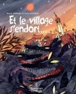 Et-le-village-s-endort
