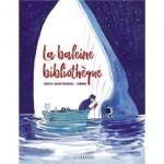 La-Baleine-bibliotheque
