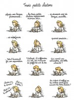 Little Agatha page 12