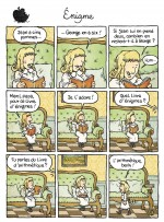Little Agatha page 5