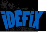 Idéfix prochainement sur France Télévisions...