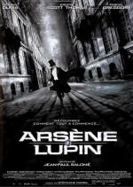 arsene-lupin-affiche_hd