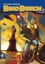 brad-barron-numero-1