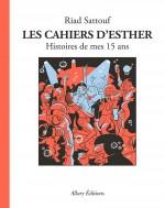 cahiers6