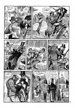 gaultier-les-origines-d-arsene-lupin-tome-2-page-13-2nme
