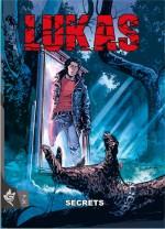 lukas-numero-4-secrets