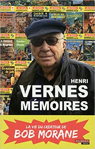 Bio Vernes