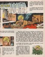 Illustration Perlin n° 1 (05/01/1967).