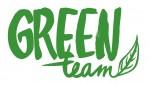Green team titre
