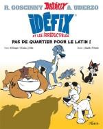 Idefix-et-les-Irreductibles-BD-derivee-de-la-serie