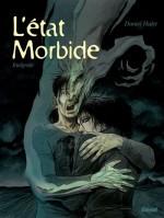 L-Etat-morbide-Integrale