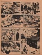 « Tomic » Téméraire n° 29 (02/1961).