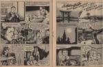 « Sorge » Vaillant n° 1075 (29/11/1965).