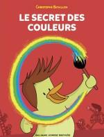 Secret_des_Couleurs_COUVE.indd
