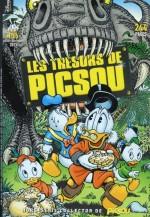 Les Trésors de Picsou 55