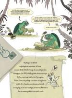 Lettres-des-animaux-a-ceux-qui-les-prennent-pour-des-betes planche