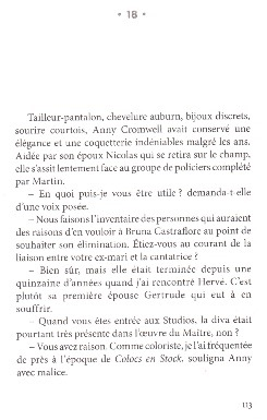 Moulinserre 6