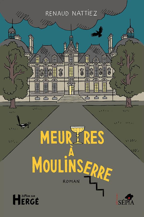 Moulinserre couv