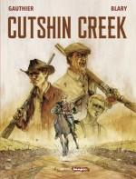Cutshin-Creek_couv