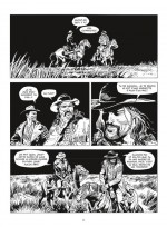 Deadwood-dick-03