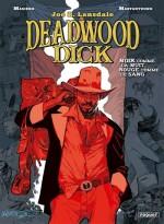 Deadwood-dick 1
