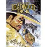 Deadwood-dick