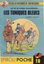 Et-si-je-vous-racontais-les-tuniques-bleues
