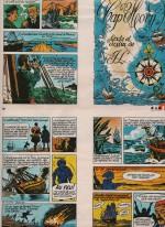 «Cap Horn» J2 jeunes n°8 (19/02/1970).