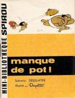 ManqueDePot