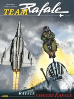 Team Rafale T13 couv