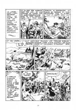 Akim page 10
