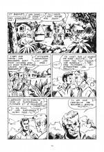Akim page 14