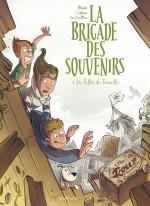 Couv brigade 1