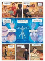 Genius page 4