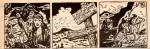 « Le Gentilhomme de la montagne » S.D.D.F. (1949).